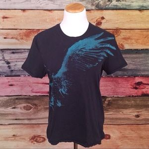 American Eagle Outfitters Tops - American Eagle Graphic Tee